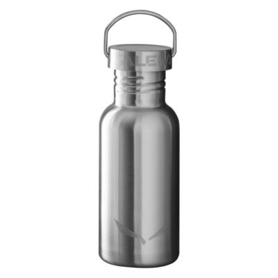 Termofľaša Salewa Aurina Stainless Steel bottle 0,5 L 513-0995