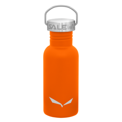 Termofľaša Salewa Aurina Stainless Steel bottle 0,5 L 513-4510