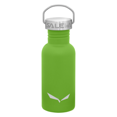Termofľaša Salewa Aurina Stainless Steel bottle 0,5 L 513-5810