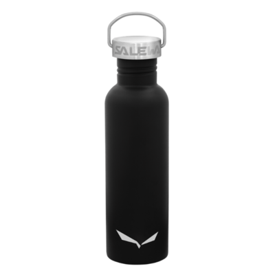 Termofľaša Salewa Aurina Stainless Steel bottle 0,75 L 514-0900