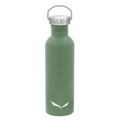 Termofľaša Salewa Aurina Stainless Steel bottle 1 L 516-5080