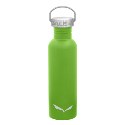 Termofľaša Salewa Aurina Stainless Steel bottle Double Ľud 0,75 L 515-5810