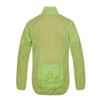 Pánska ultraľahká bunda Husky Loco M light green, Husky