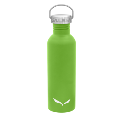 Termofľaša Salewa Aurina Stainless Steel bottle Double Ľud 1 L 517-5810