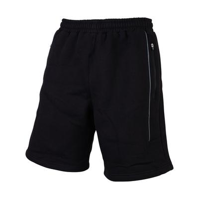 Športové šortky Tempish Teem