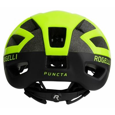 Helma Rogelli punctata, čierna-reflexná žltá ROG351056, Rogelli