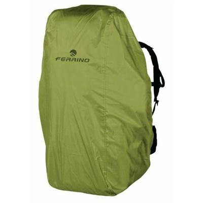 Kryt batohu proti dažďu Ferrino COVER 1, Ferrino