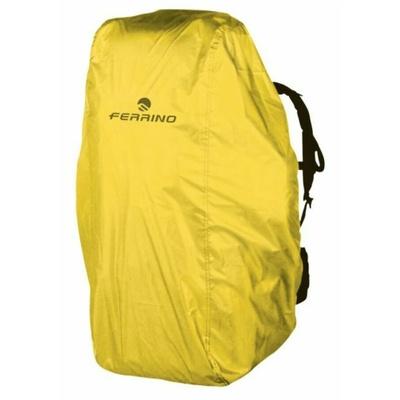 Kryt batohu proti dažďu Ferrino COVER REGULAR, Ferrino