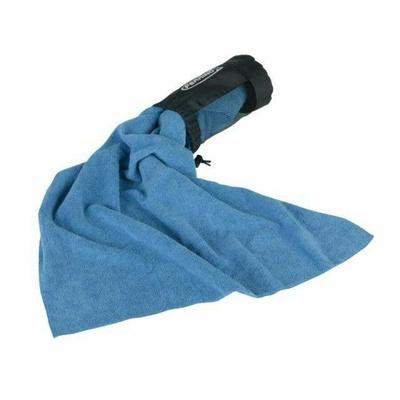 Uterák Ferrino SPORT TOWEL XL, Ferrino