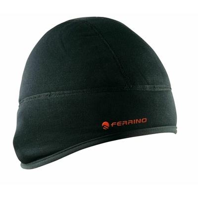 Čiapka Ferrino Highlab PSP CAP
