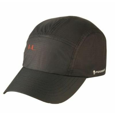 Čiapka Ferrino RAIN CAP