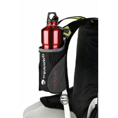 Vrecko na fľašu Ferrino X-TRACK BOTTLE HOLDER, Ferrino