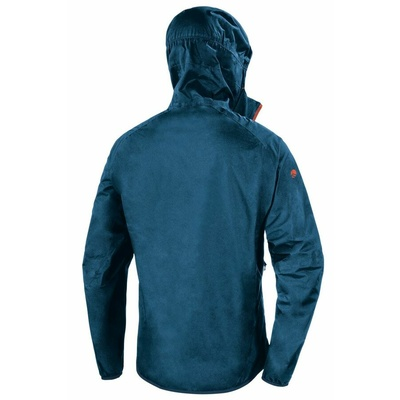 Pánska nepremokavá bunda Ferrino Kunene Jacket Man 2021, Ferrino