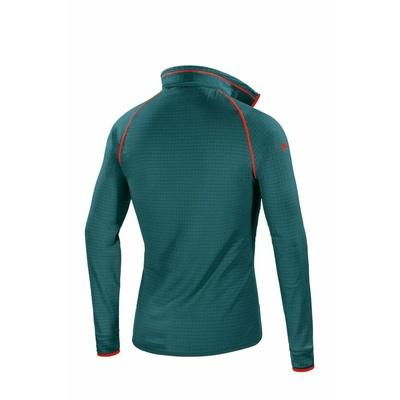 Pánska mikina Ferrino Kluane Jacket Man 2021, Ferrino