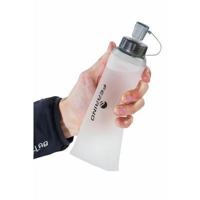 Fľaša Ferrino Soft Flask 350 ml, Ferrino