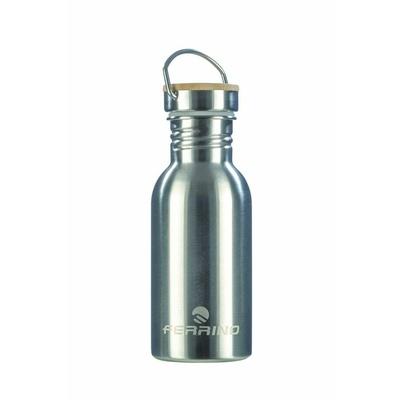 Fľaša Ferrino Gliz Inox 0,5 l, Ferrino
