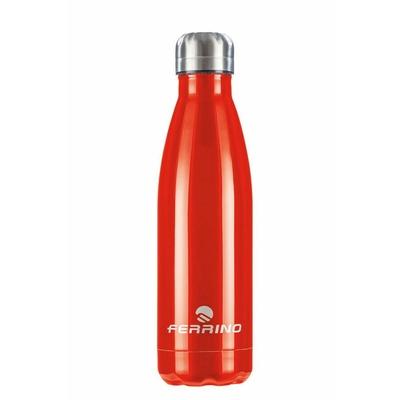 Fľaša Ferrino Aster Inox 0,37 L, Ferrino