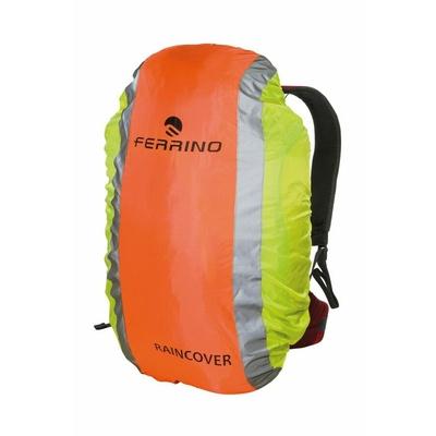 Pláštenka na batoh Ferrino COVER REFLEX 1, 25 až 50 litrov, Ferrino
