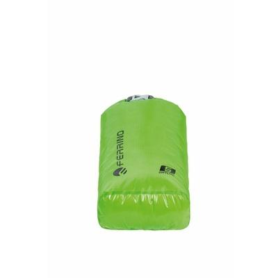 Ultraľahký vodotesný vak Ferrino Drylite 5L, Ferrino