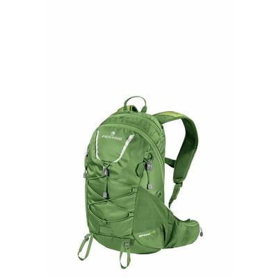 Univerzálny batoh Ferrino Spark 13, Ferrino