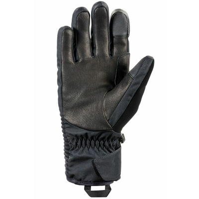 Technické rukavice Ferrino Highlab React, Ferrino