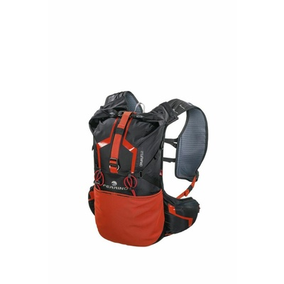 Vodotesný bežecký batoh Ferrino Dry Run 12, Ferrino