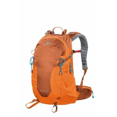 Univerzálny batoh Ferrino Fitzroy 22, Ferrino