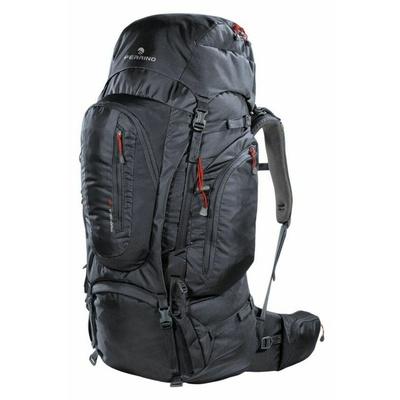 Turistický batoh Ferrino Transalp 100 2020, Ferrino