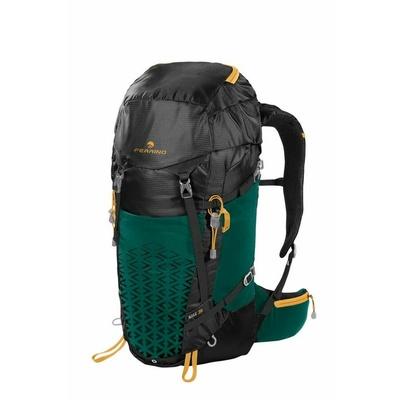 Univerzálny batoh Ferrino Agile 35, Ferrino