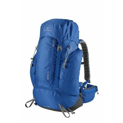 Turistický batoh Ferrino Durance 30 2020, Ferrino