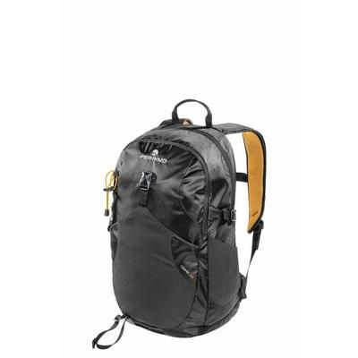Mestský batoh Ferrino Jadro 30 2020, Ferrino