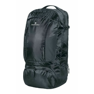 Cestovný batoh Ferrino Mayapan 70, Ferrino