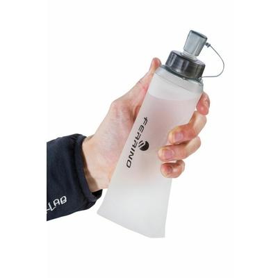 Fľaša Ferrino Mäkká fľaša 500 ml, Ferrino