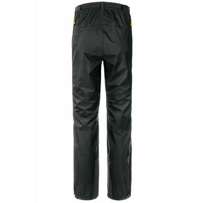 Nepremokavé nohavice Ferrino Kura Pants Unisex, Ferrino