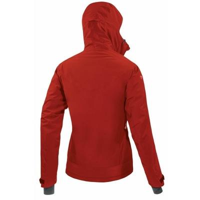 Ferrino Yenisei Woman Jacket, Ferrino