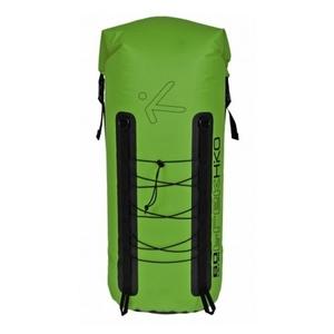 Batoh Hiko šport Trek backpack 80 L 82900, Hiko sport