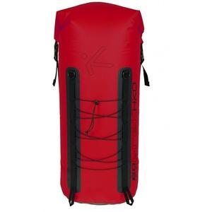 Batoh Hiko sport Trek backpack 40 L 82800, Hiko sport