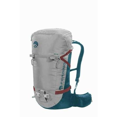 Dámsky lezecký batoh Ferrino Triolet 28+3 Lady, Ferrino
