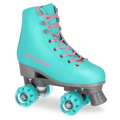 Trekingové korčule Spokey MIRRA, Spokey