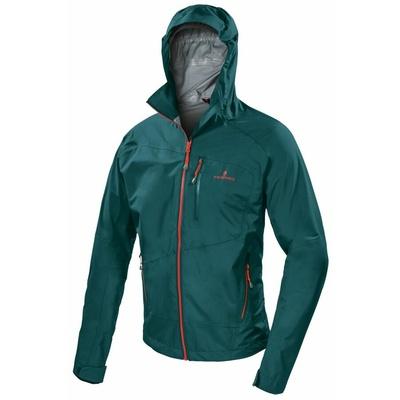 Pánske bundy Ferrino Highlab Acadia Jacket Man 2021, Ferrino