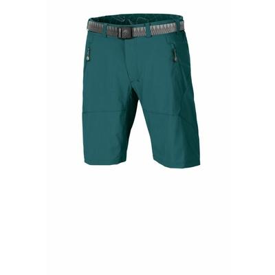 Pánske šortky Ferrino Hervey Short Man 2021