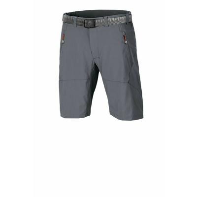 Pánske šortky Ferrino Hervey Short Man 2021, Ferrino