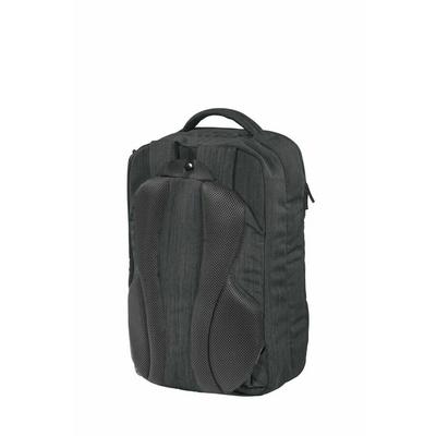 Cestovný batoh Ferrino Fission 28 2020, Ferrino