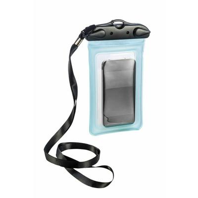Vodotesné puzdro na mobilný telefón Ferrino, Ferrino
