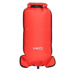 Lodný vak Hiko sport Compress flat 10L 81500, Hiko sport