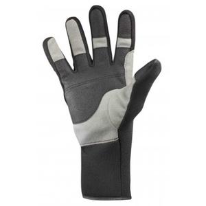 Neoprénové prstové rukavice Hiko sport Amara 52200, Hiko sport