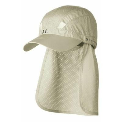 Čiapka Ferrino DESERT CAP, Ferrino