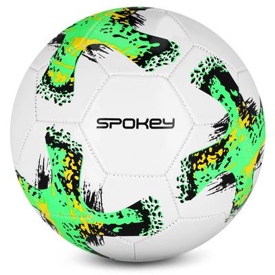 Futbalová lopta Spokey CIEĽ vel. 5
