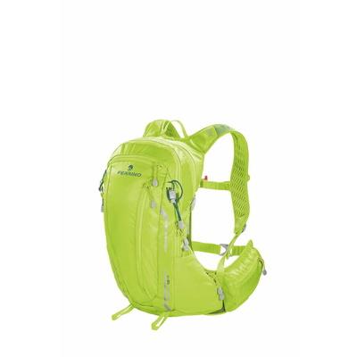 Univerzálny batoh Ferrino Zephyr 12+3 2022, Ferrino