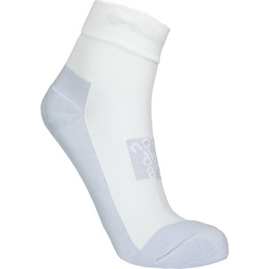 kompresné turistické ponožky NORDBLANC Corner NBSX16381_BLA, Nordblanc